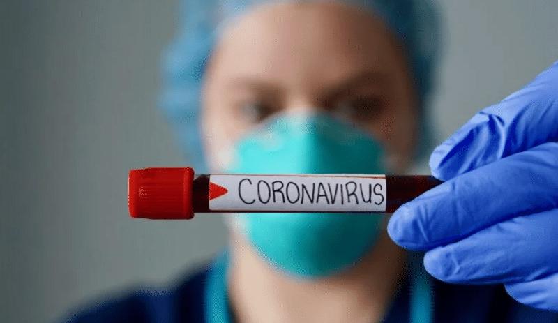 Covid-19'a Karşı Mücadelede PCR Testi