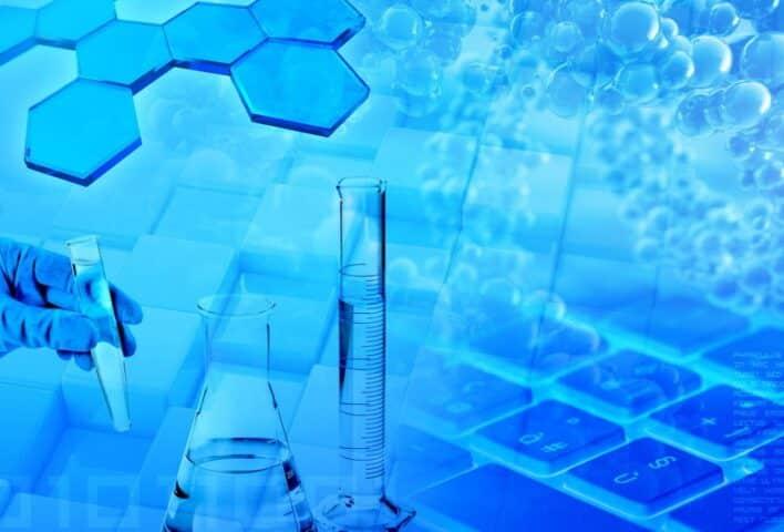 Miyoglobin Testi