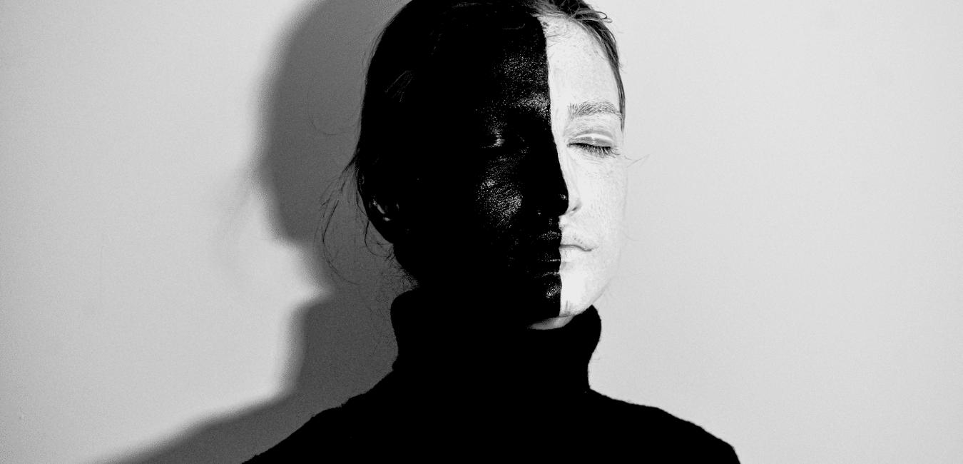 Kadın Sağlığı ve psikoloji